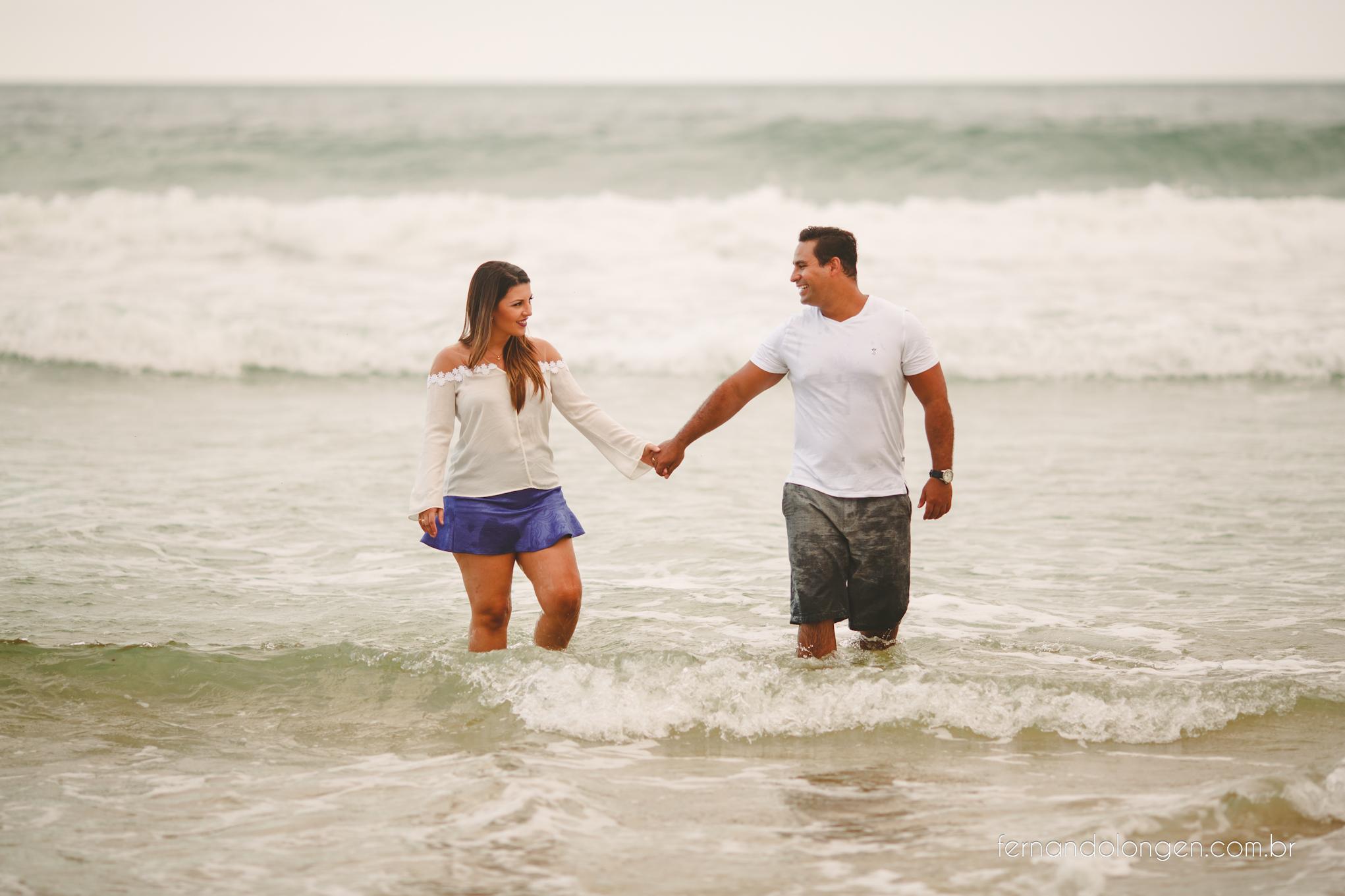 Ensaio fotografico casal na lagoa da conceição Florianópolis (40)