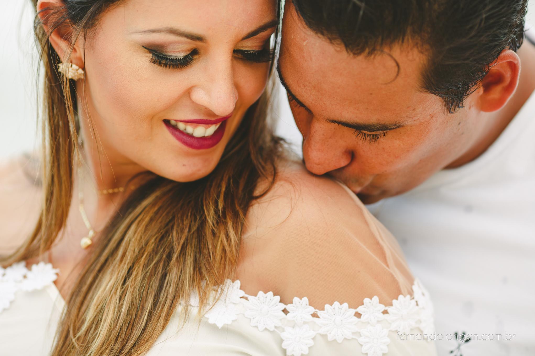 Ensaio fotografico casal na lagoa da conceição Florianópolis (41)