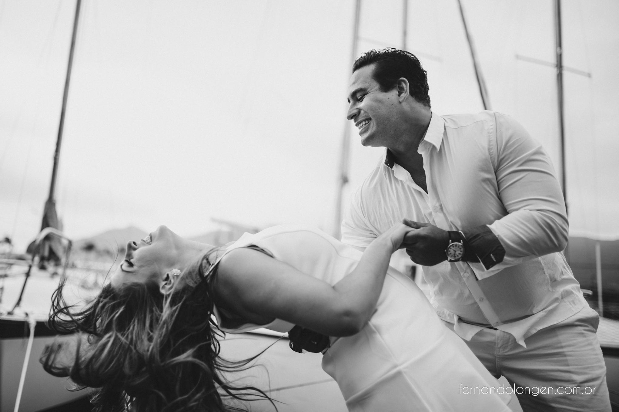 Ensaio fotografico casal na lagoa da conceição Florianópolis (7)