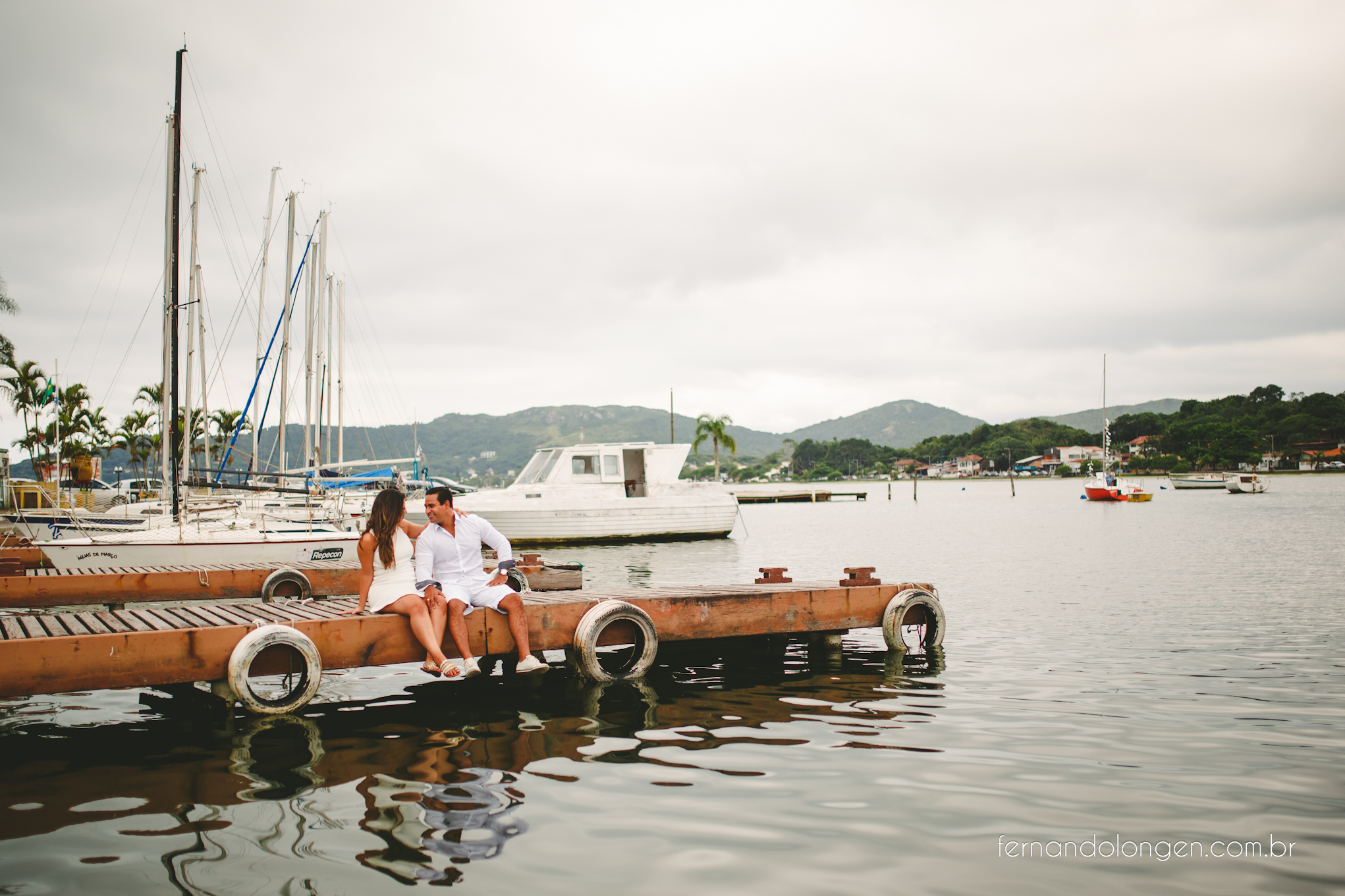 Ensaio fotografico casal na lagoa da conceição Florianópolis (9)