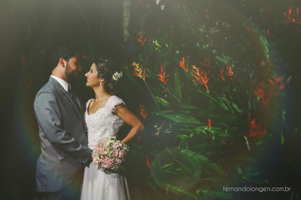 Casamento-de-dia-no-hotel-quinta-da-bica-dagua-Florianópolis-Tatiana-e-João-Fotografo-de-Casamento-Fernando-Longen