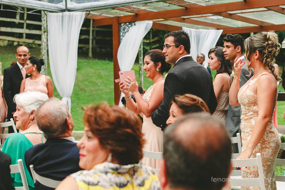 Casamento de dia no hotel quinta da bica dagua Florianópolis Tatiana e João Fotografo de Casamento Fernando Longen (10)