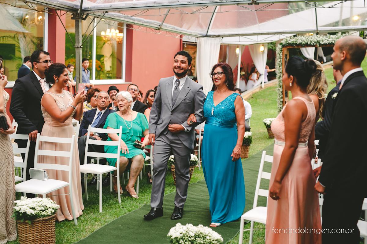 Casamento de dia no hotel quinta da bica dagua Florianópolis Tatiana e João Fotografo de Casamento Fernando Longen (11)