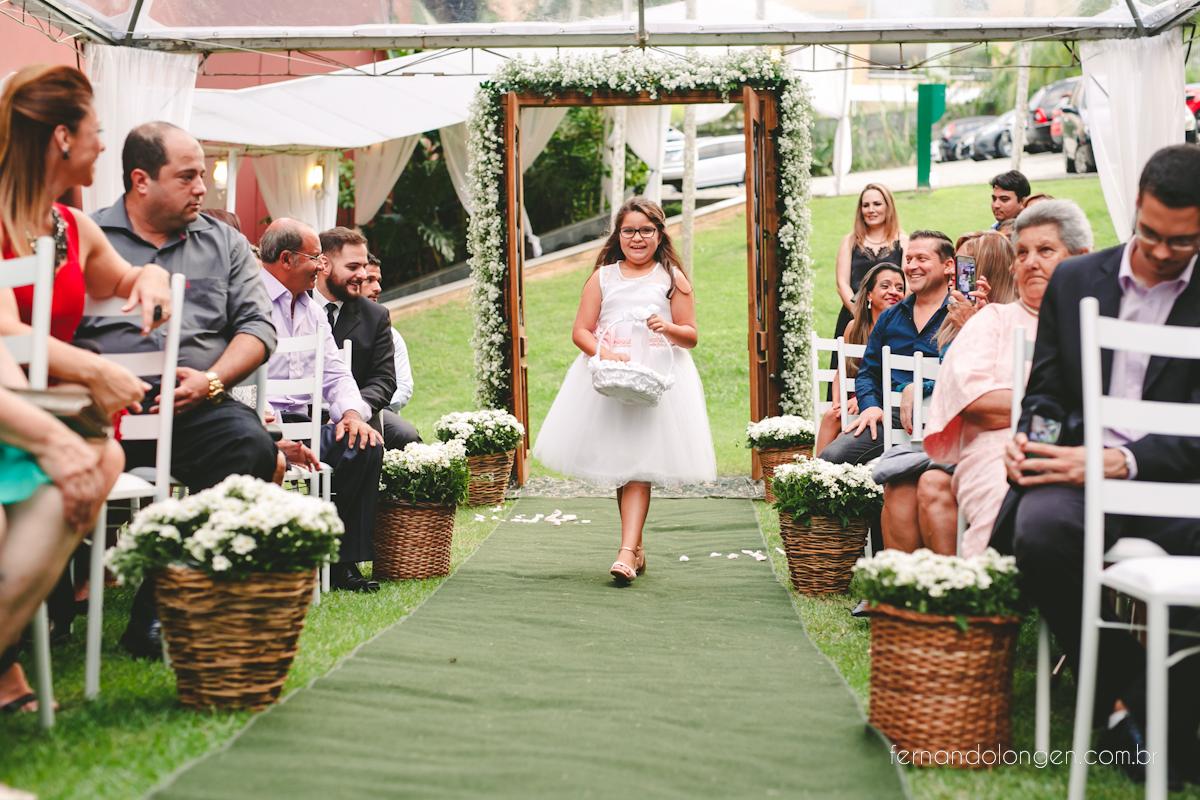 Casamento de dia no hotel quinta da bica dagua Florianópolis Tatiana e João Fotografo de Casamento Fernando Longen (12)