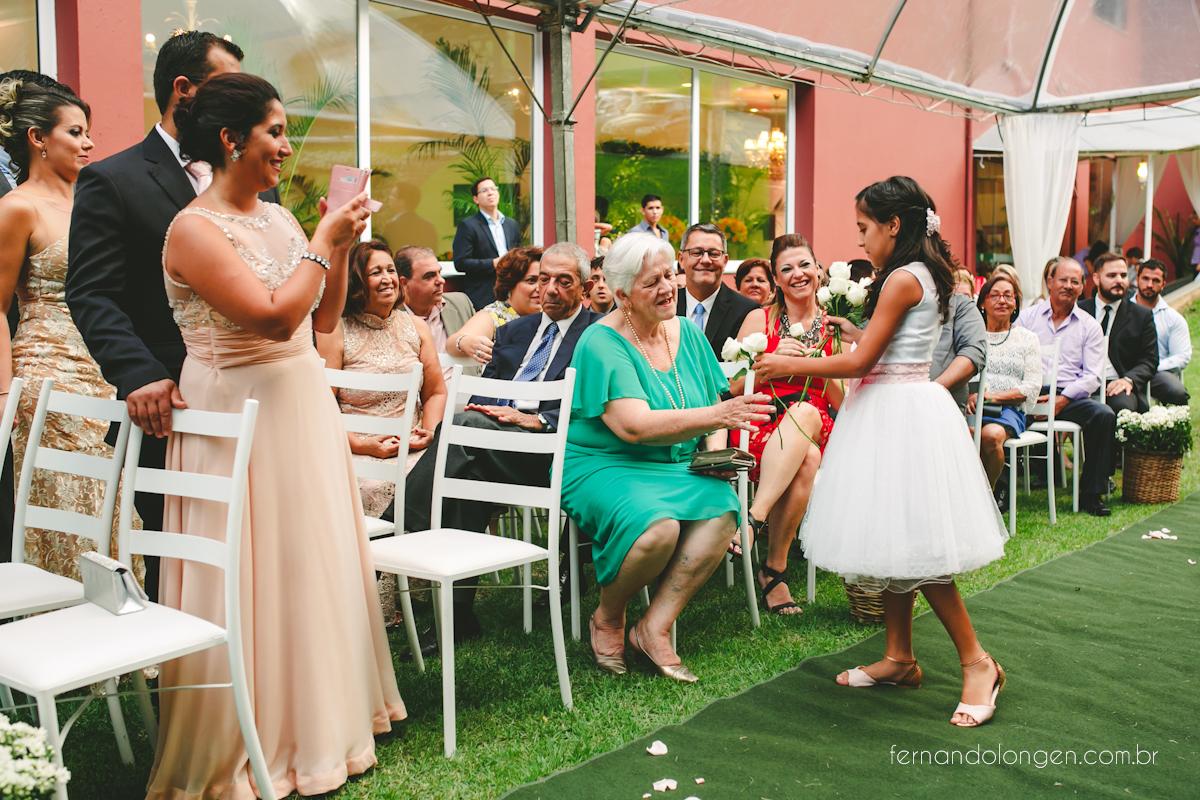 Casamento de dia no hotel quinta da bica dagua Florianópolis Tatiana e João Fotografo de Casamento Fernando Longen (13)