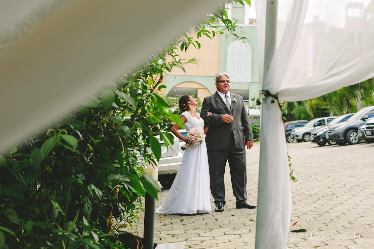 Casamento de dia no hotel quinta da bica dagua Florianópolis Tatiana e João Fotografo de Casamento Fernando Longen (15)