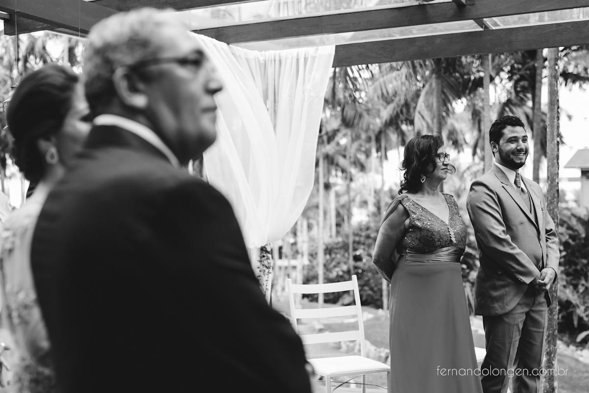 Casamento de dia no hotel quinta da bica dagua Florianópolis Tatiana e João Fotografo de Casamento Fernando Longen (16)