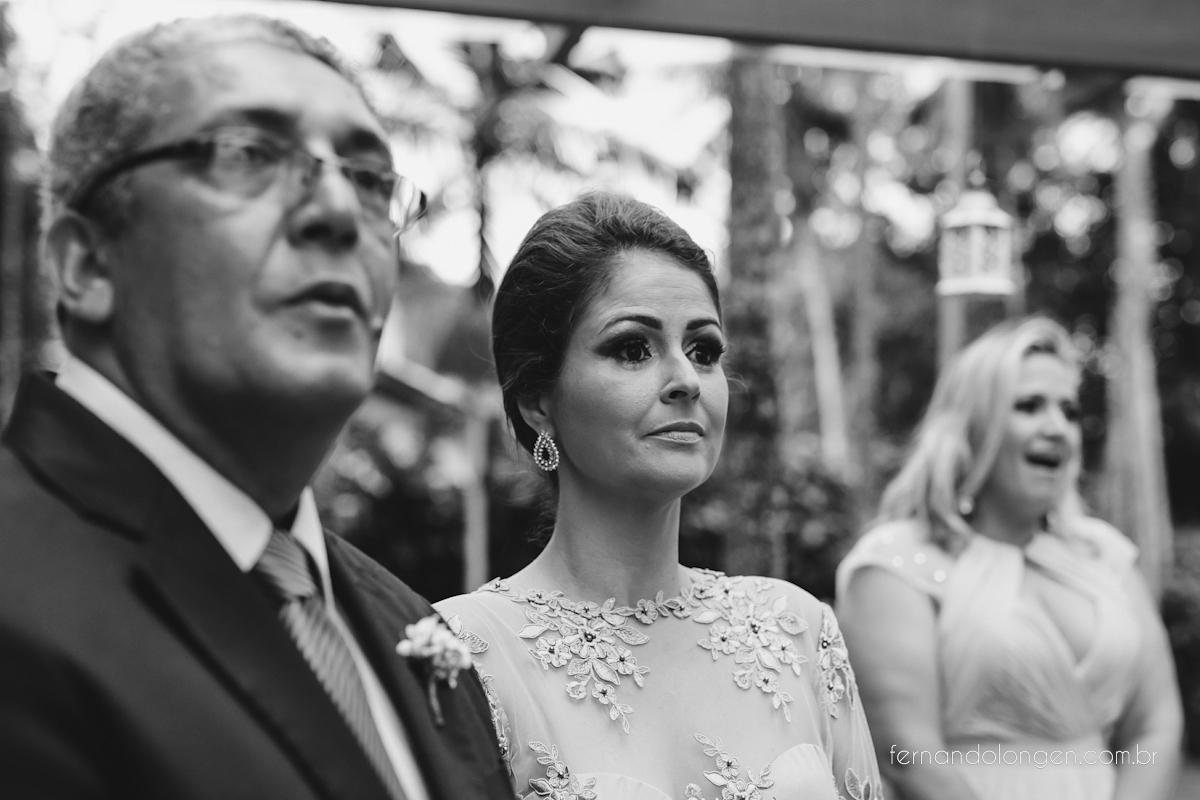 Casamento de dia no hotel quinta da bica dagua Florianópolis Tatiana e João Fotografo de Casamento Fernando Longen (18)