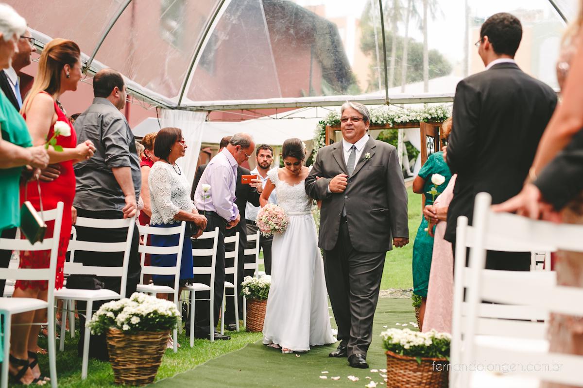 Casamento de dia no hotel quinta da bica dagua Florianópolis Tatiana e João Fotografo de Casamento Fernando Longen (20)