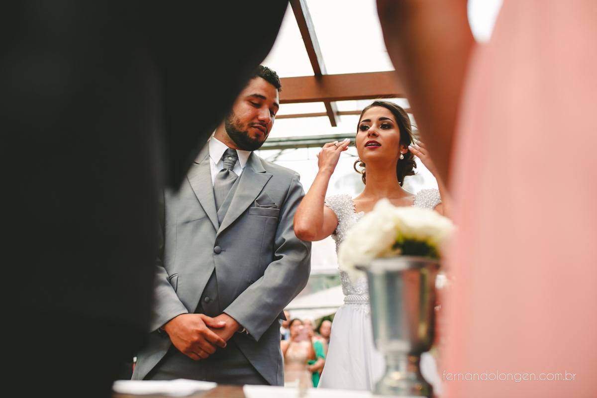 Casamento de dia no hotel quinta da bica dagua Florianópolis Tatiana e João Fotografo de Casamento Fernando Longen (22)