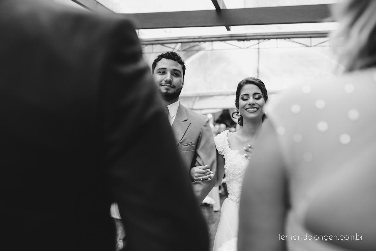 Casamento de dia no hotel quinta da bica dagua Florianópolis Tatiana e João Fotografo de Casamento Fernando Longen (23)