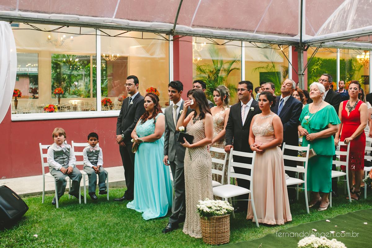 Casamento de dia no hotel quinta da bica dagua Florianópolis Tatiana e João Fotografo de Casamento Fernando Longen (24)