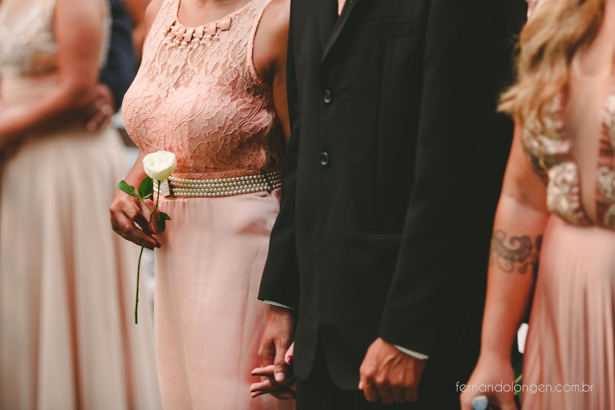 Casamento de dia no hotel quinta da bica dagua Florianópolis Tatiana e João Fotografo de Casamento Fernando Longen (26)