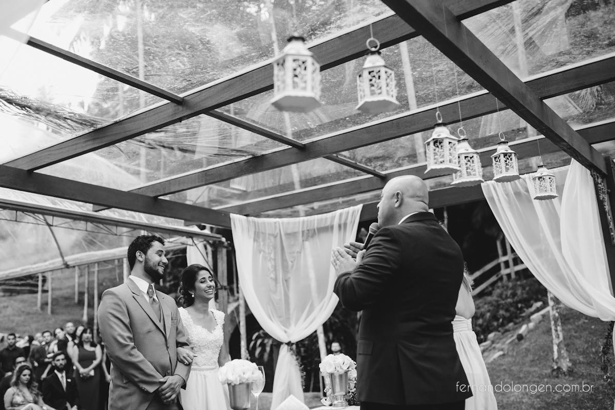 Casamento de dia no hotel quinta da bica dagua Florianópolis Tatiana e João Fotografo de Casamento Fernando Longen (30)