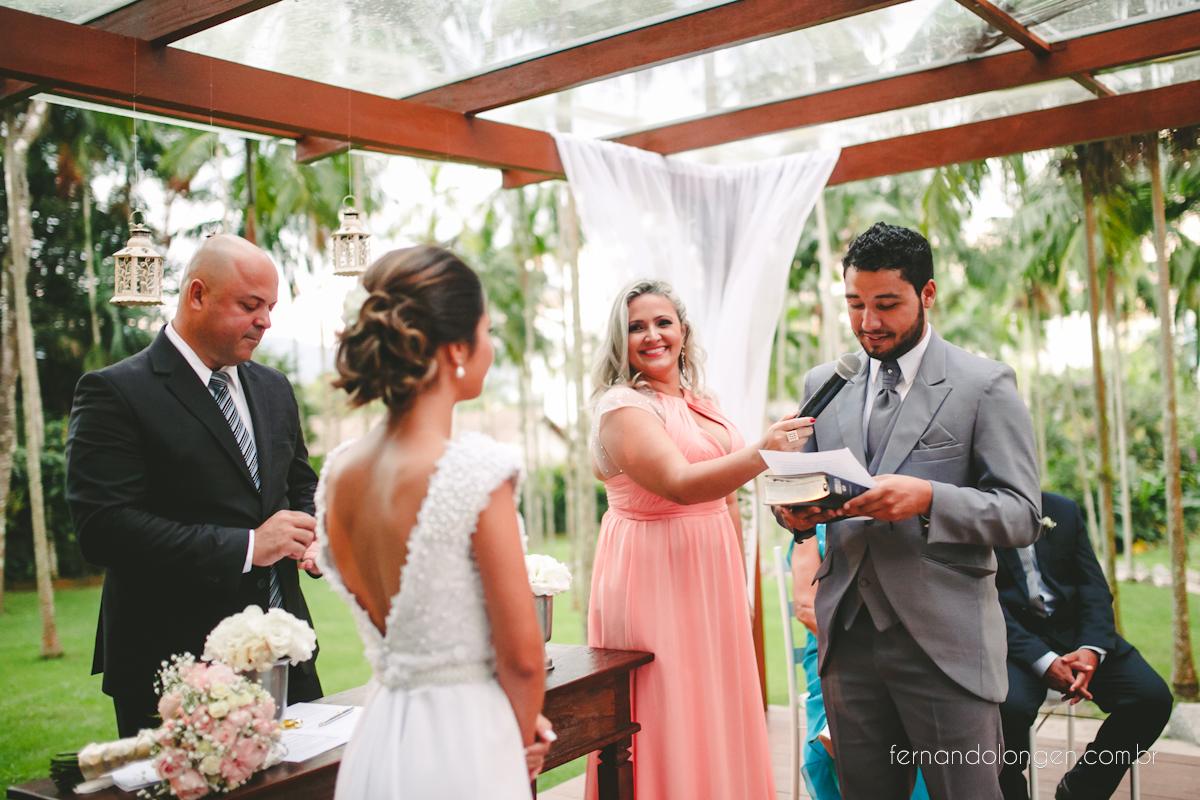 Casamento de dia no hotel quinta da bica dagua Florianópolis Tatiana e João Fotografo de Casamento Fernando Longen (34)