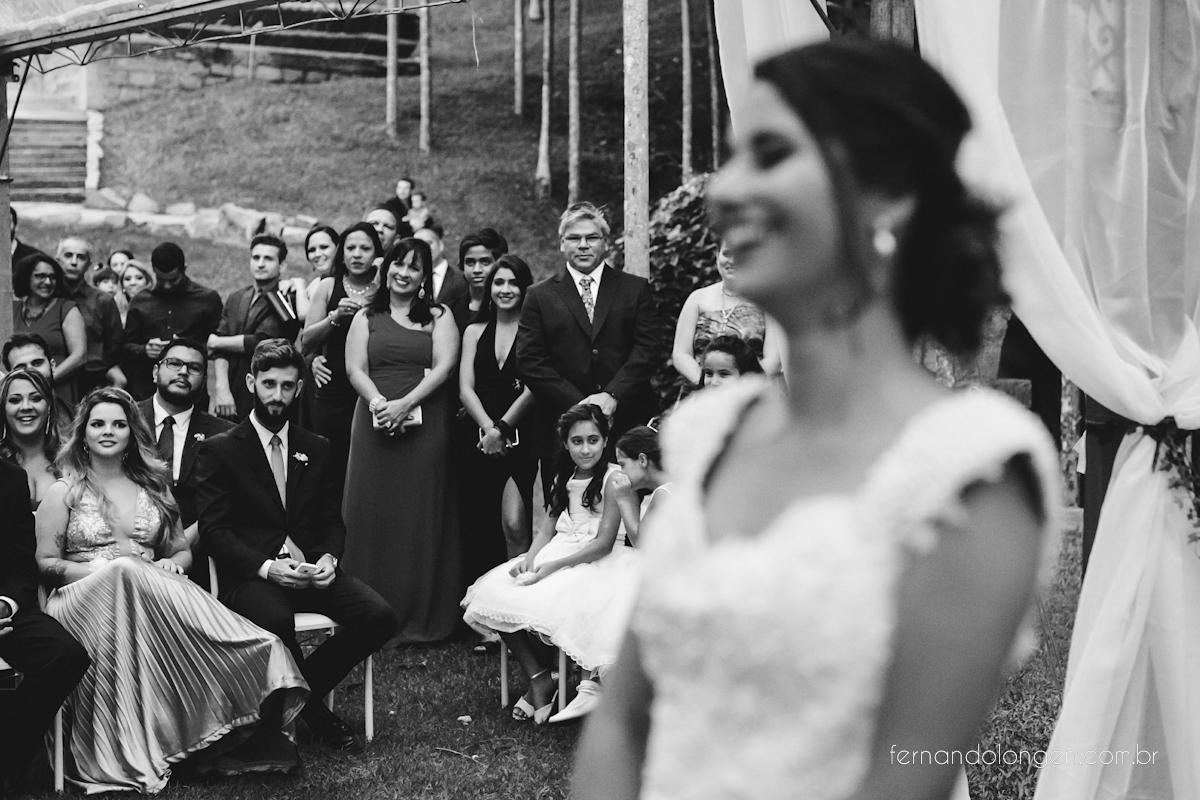Casamento de dia no hotel quinta da bica dagua Florianópolis Tatiana e João Fotografo de Casamento Fernando Longen (39)