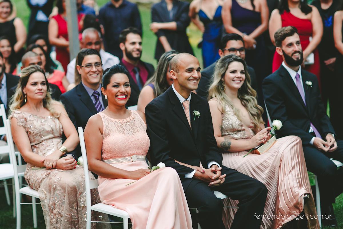 Casamento de dia no hotel quinta da bica dagua Florianópolis Tatiana e João Fotografo de Casamento Fernando Longen (41)