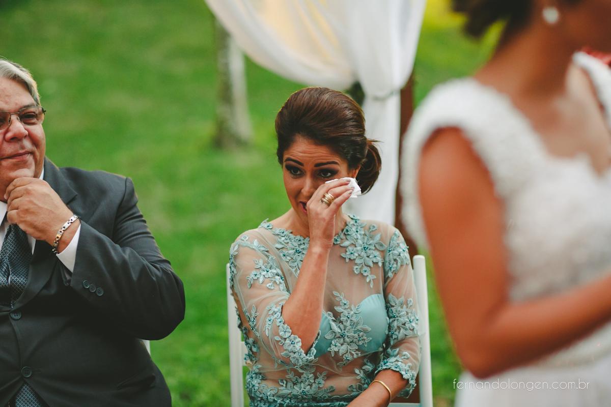 Casamento de dia no hotel quinta da bica dagua Florianópolis Tatiana e João Fotografo de Casamento Fernando Longen (42)