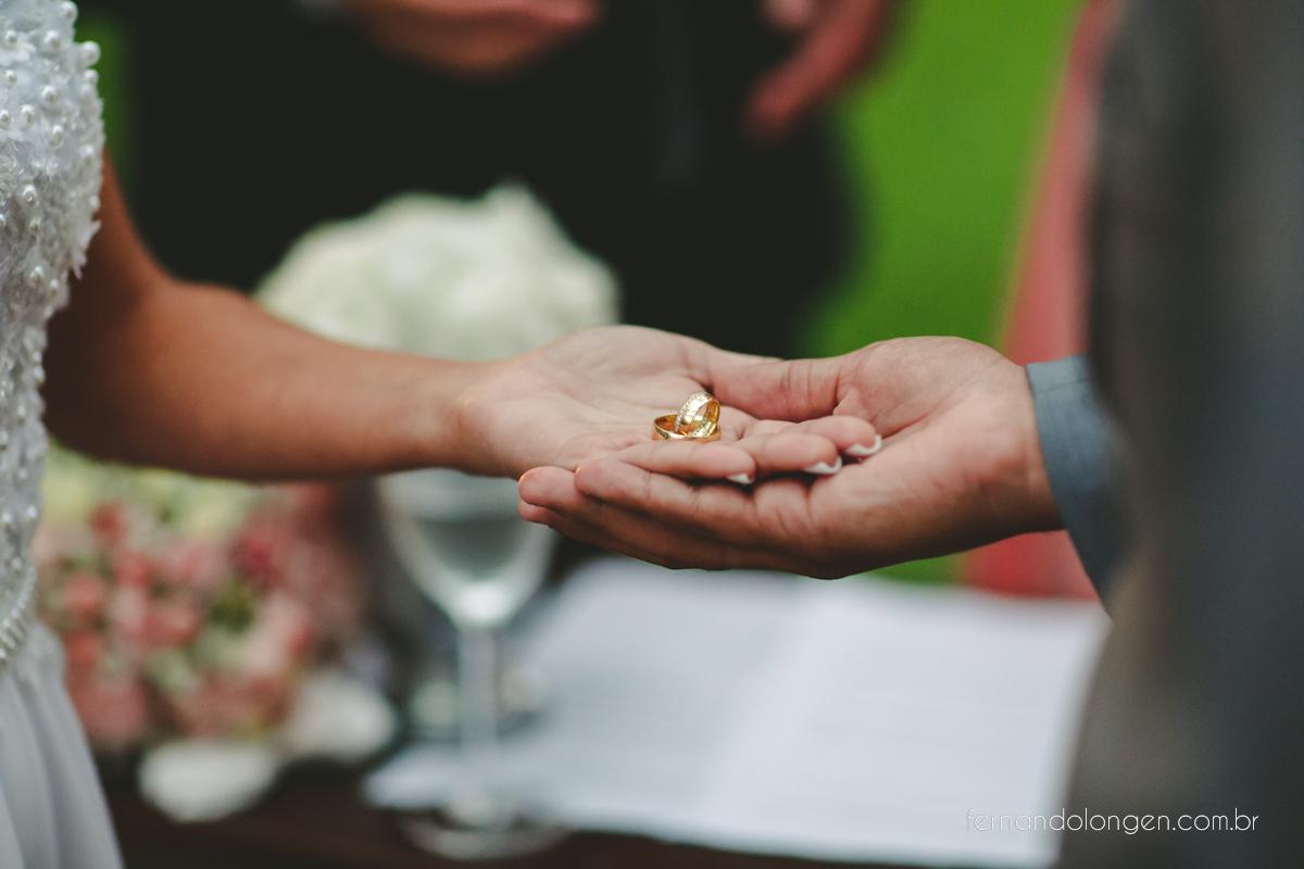 Casamento de dia no hotel quinta da bica dagua Florianópolis Tatiana e João Fotografo de Casamento Fernando Longen (46)