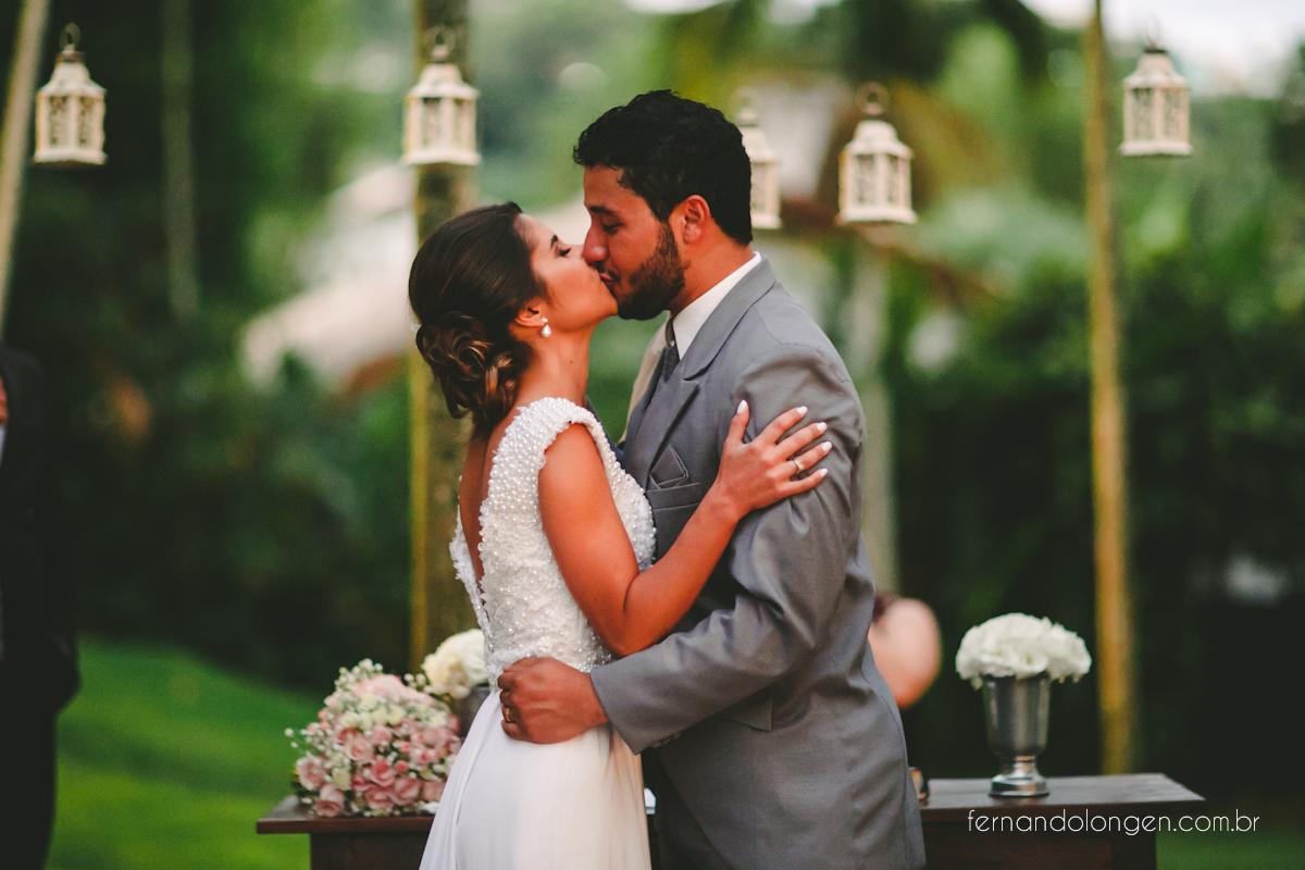 Casamento de dia no hotel quinta da bica dagua Florianópolis Tatiana e João Fotografo de Casamento Fernando Longen (47)