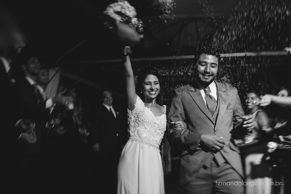 Casamento de dia no hotel quinta da bica dagua Florianópolis Tatiana e João Fotografo de Casamento Fernando Longen (49)