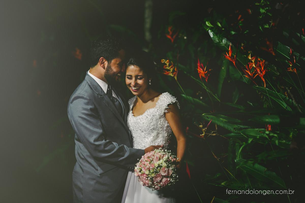 Casamento de dia no hotel quinta da bica dagua Florianópolis Tatiana e João Fotografo de Casamento Fernando Longen (50)