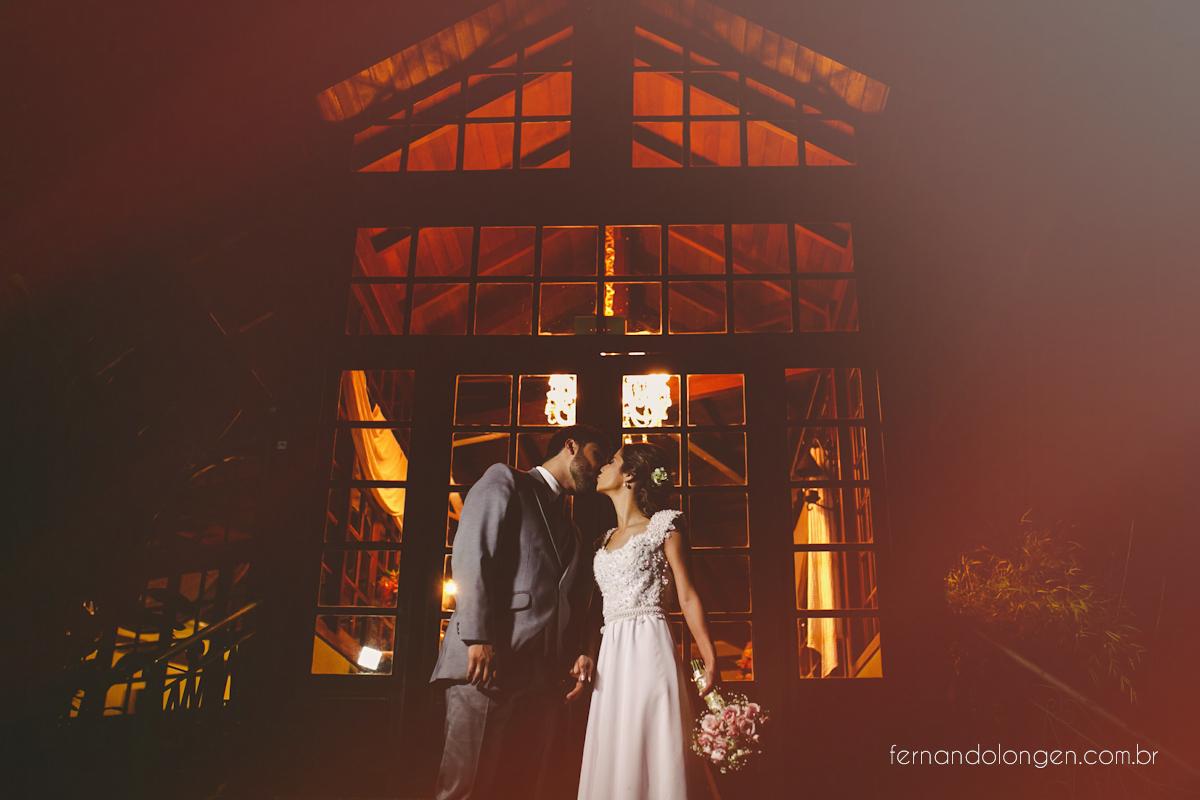 Casamento de dia no hotel quinta da bica dagua Florianópolis Tatiana e João Fotografo de Casamento Fernando Longen (51)