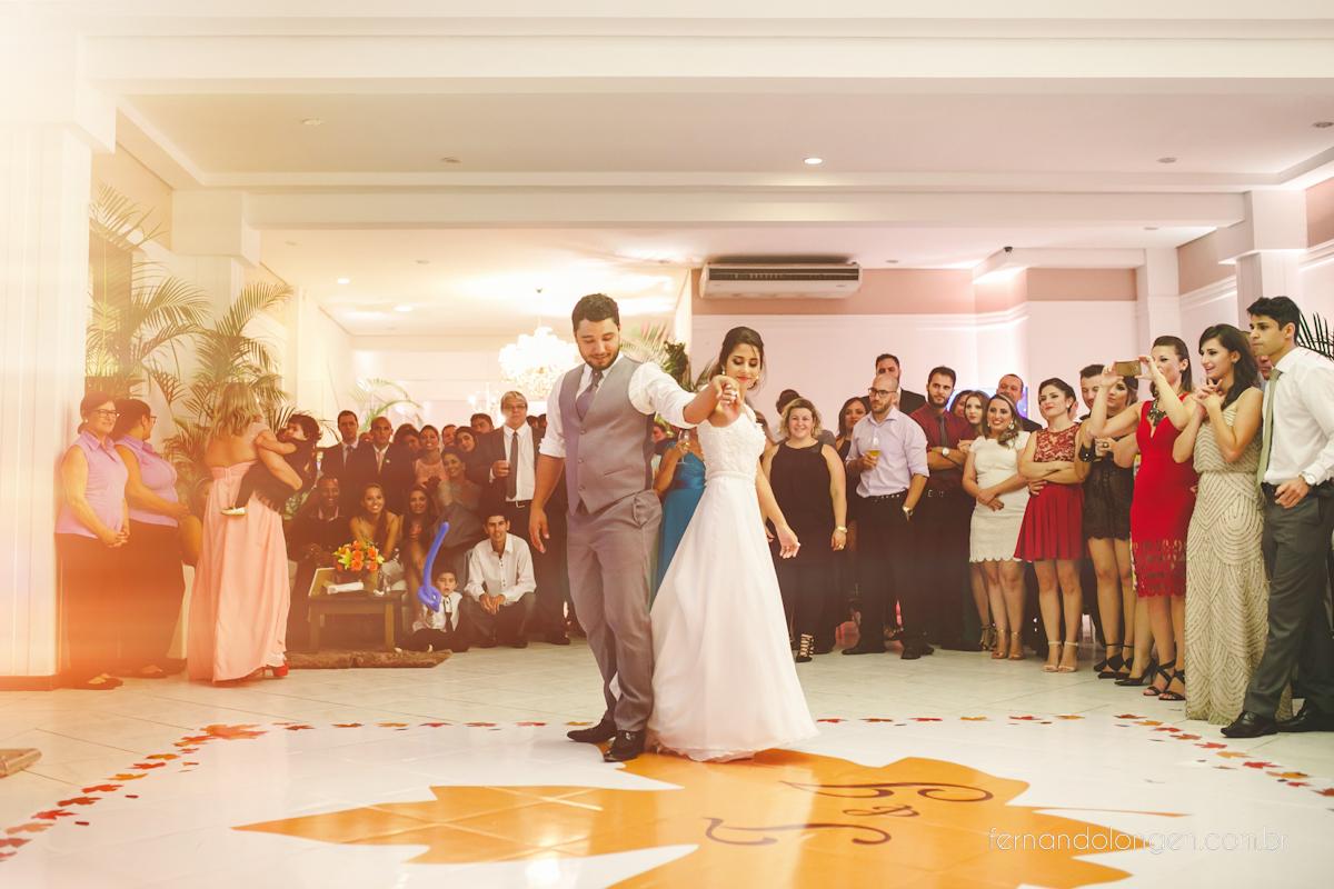 Casamento de dia no hotel quinta da bica dagua Florianópolis Tatiana e João Fotografo de Casamento Fernando Longen (52)
