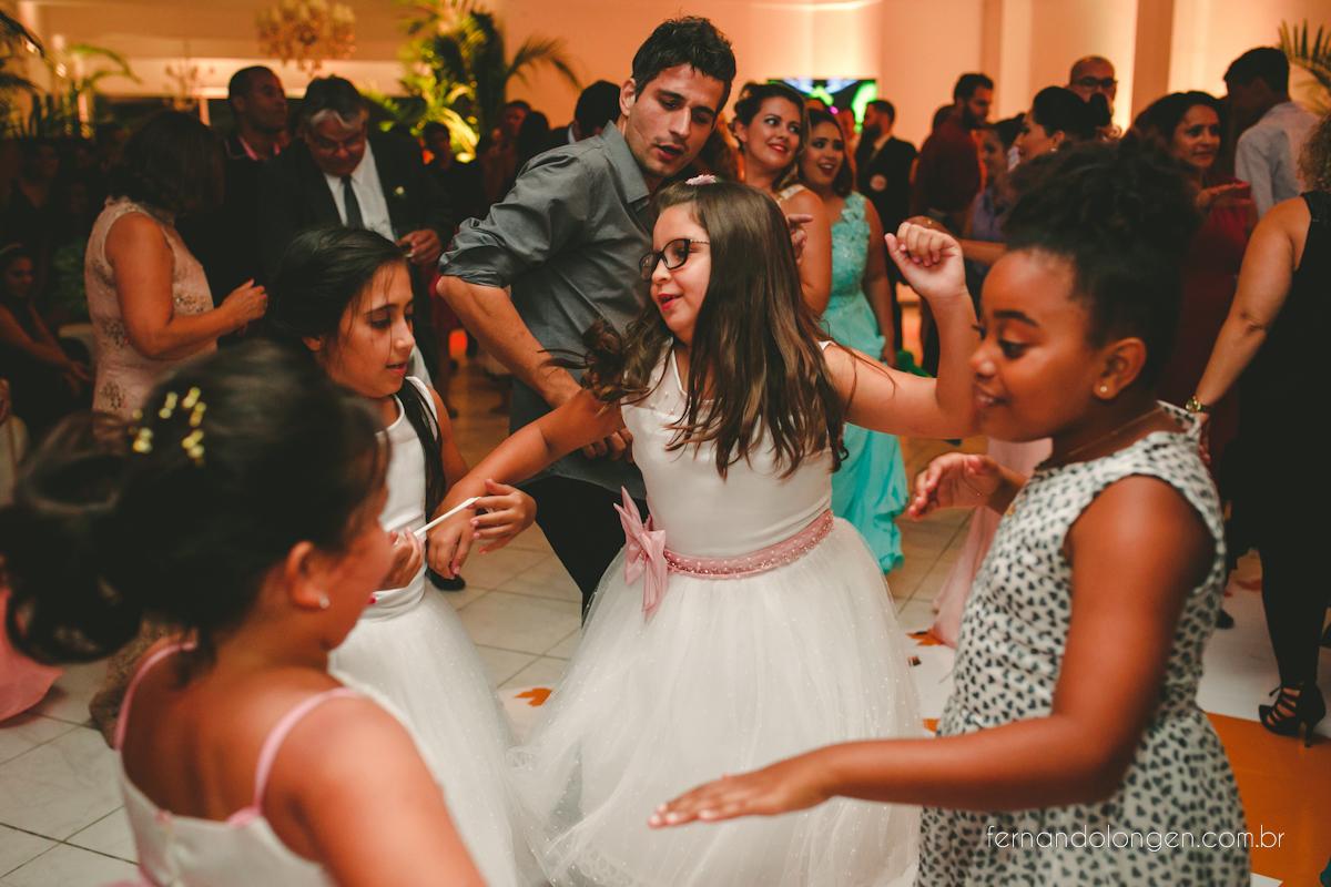 Casamento de dia no hotel quinta da bica dagua Florianópolis Tatiana e João Fotografo de Casamento Fernando Longen (58)
