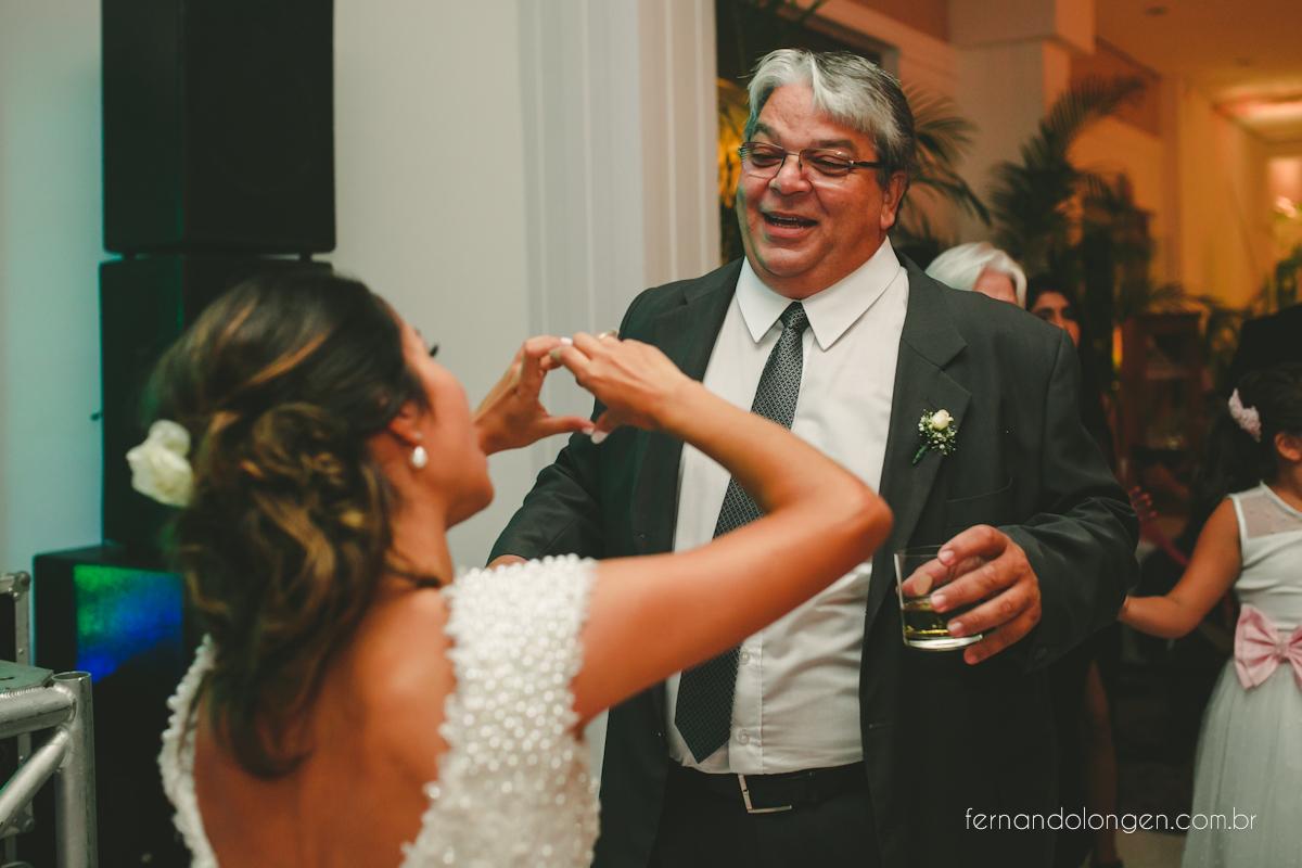 Casamento de dia no hotel quinta da bica dagua Florianópolis Tatiana e João Fotografo de Casamento Fernando Longen (60)