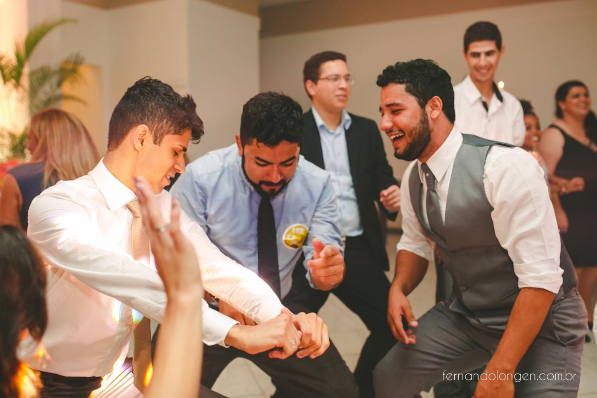 Casamento de dia no hotel quinta da bica dagua Florianópolis Tatiana e João Fotografo de Casamento Fernando Longen (61)