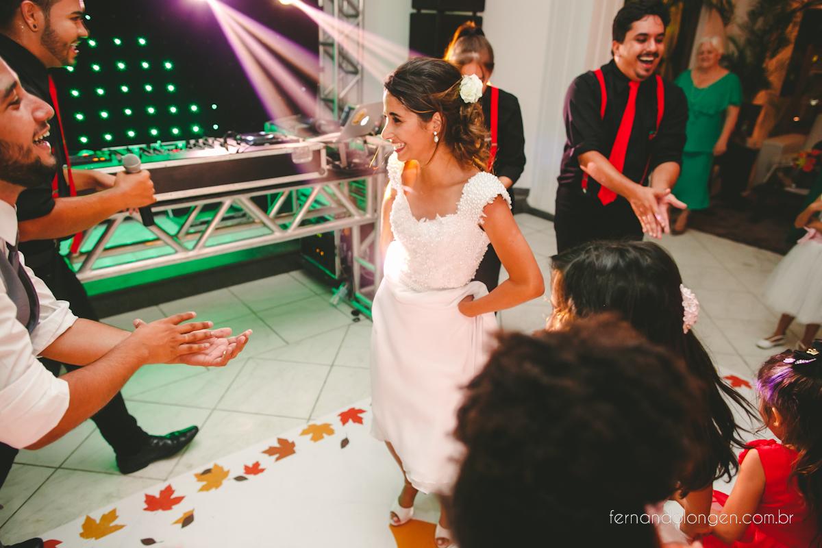 Casamento de dia no hotel quinta da bica dagua Florianópolis Tatiana e João Fotografo de Casamento Fernando Longen (71)