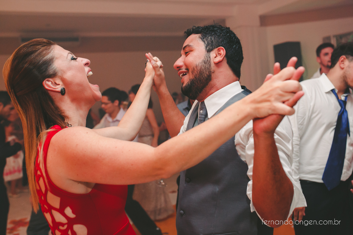 Casamento de dia no hotel quinta da bica dagua Florianópolis Tatiana e João Fotografo de Casamento Fernando Longen (72)