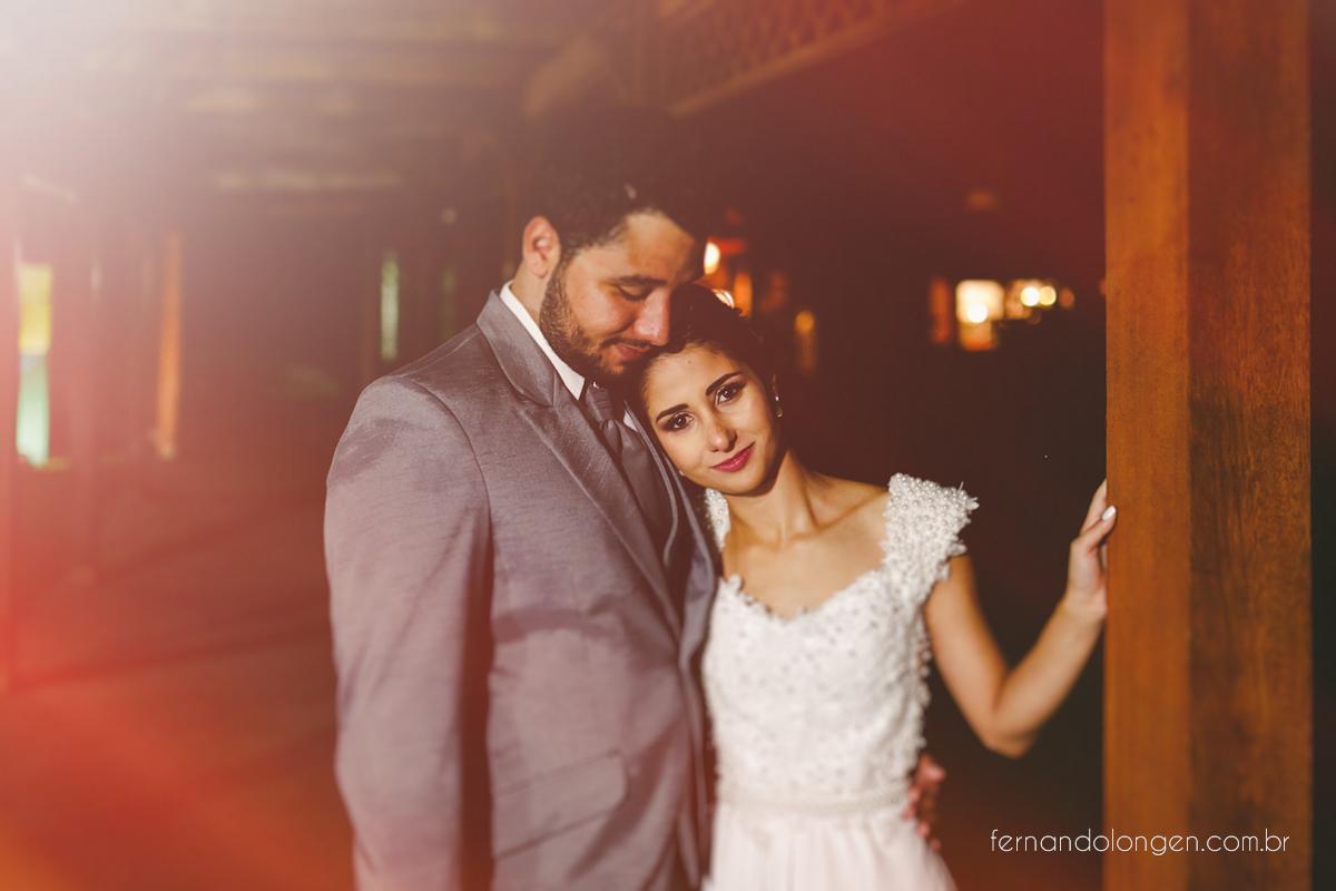 Casamento de dia no hotel quinta da bica dagua Florianópolis Tatiana e João Fotografo de Casamento Fernando Longen (77)