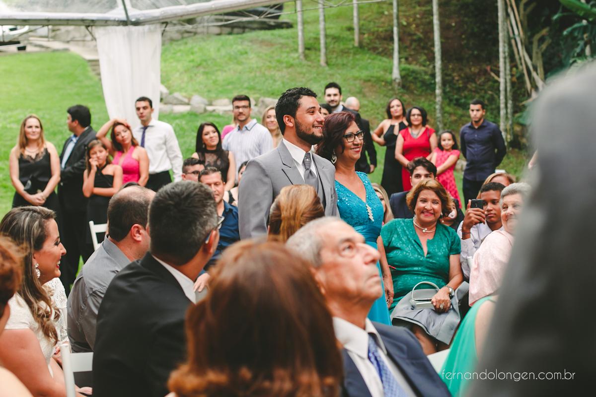 Casamento de dia no hotel quinta da bica dagua Florianópolis Tatiana e João Fotografo de Casamento Fernando Longen (9)