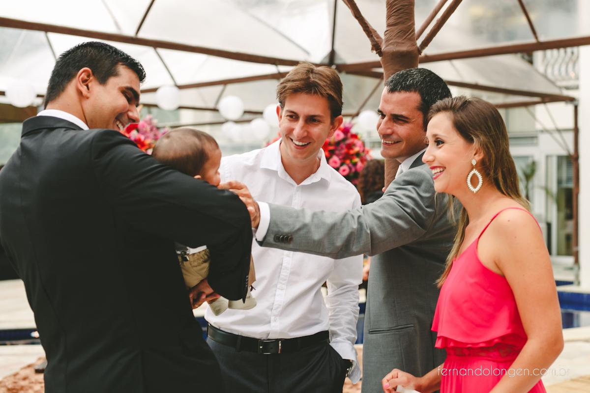Casamento na Cachoeira do Bom Jesus Florianópolis Luiza e Ricardo Fotografo Fernando Longen (20)