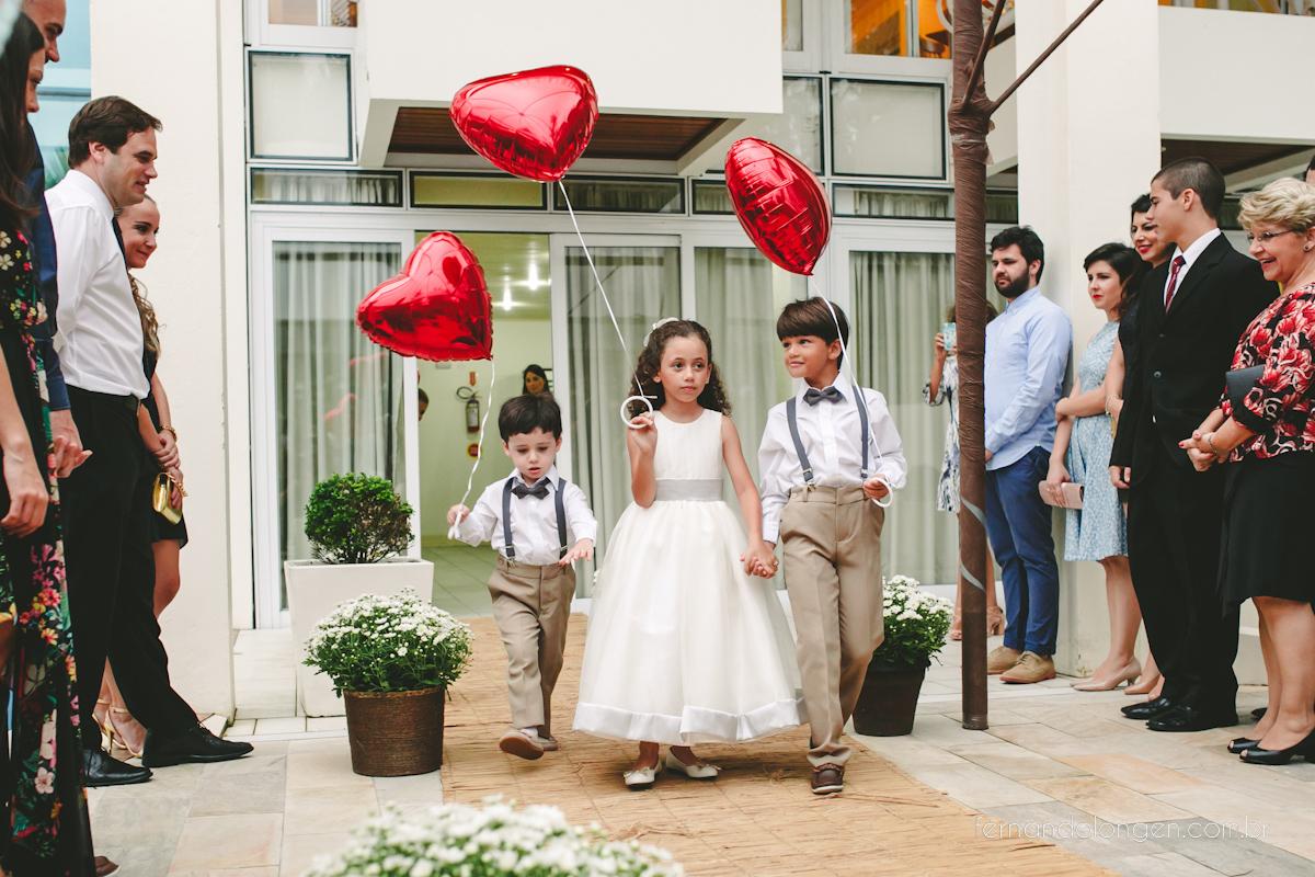 Casamento na Cachoeira do Bom Jesus Florianópolis Luiza e Ricardo Fotografo Fernando Longen (28)