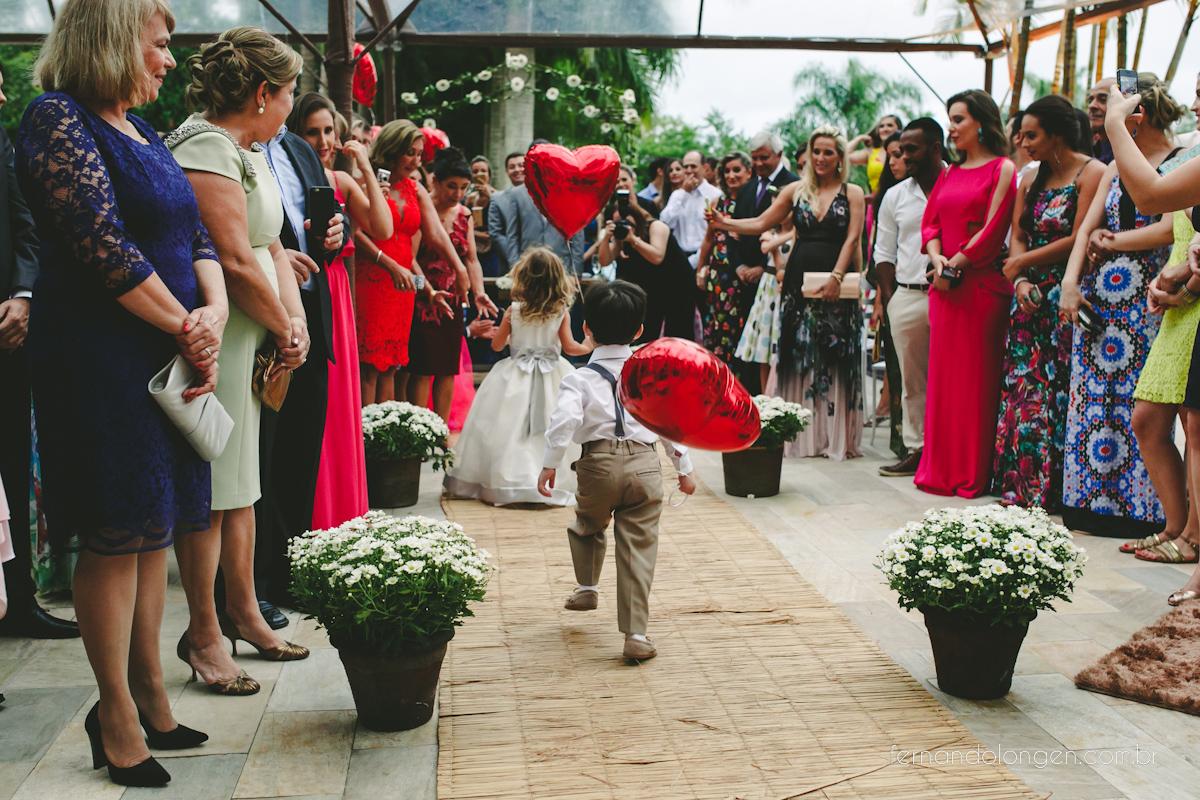 Casamento na Cachoeira do Bom Jesus Florianópolis Luiza e Ricardo Fotografo Fernando Longen (29)