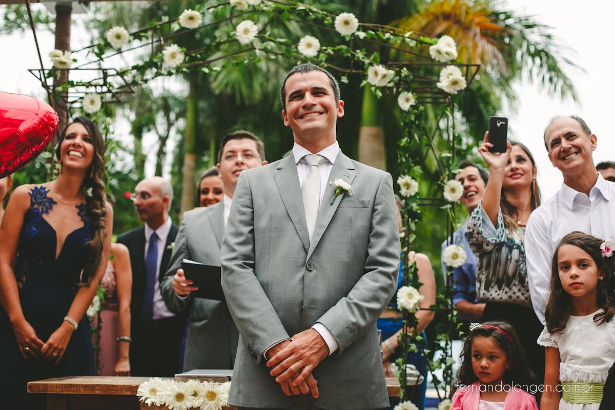 Casamento na Cachoeira do Bom Jesus Florianópolis Luiza e Ricardo Fotografo Fernando Longen (70)