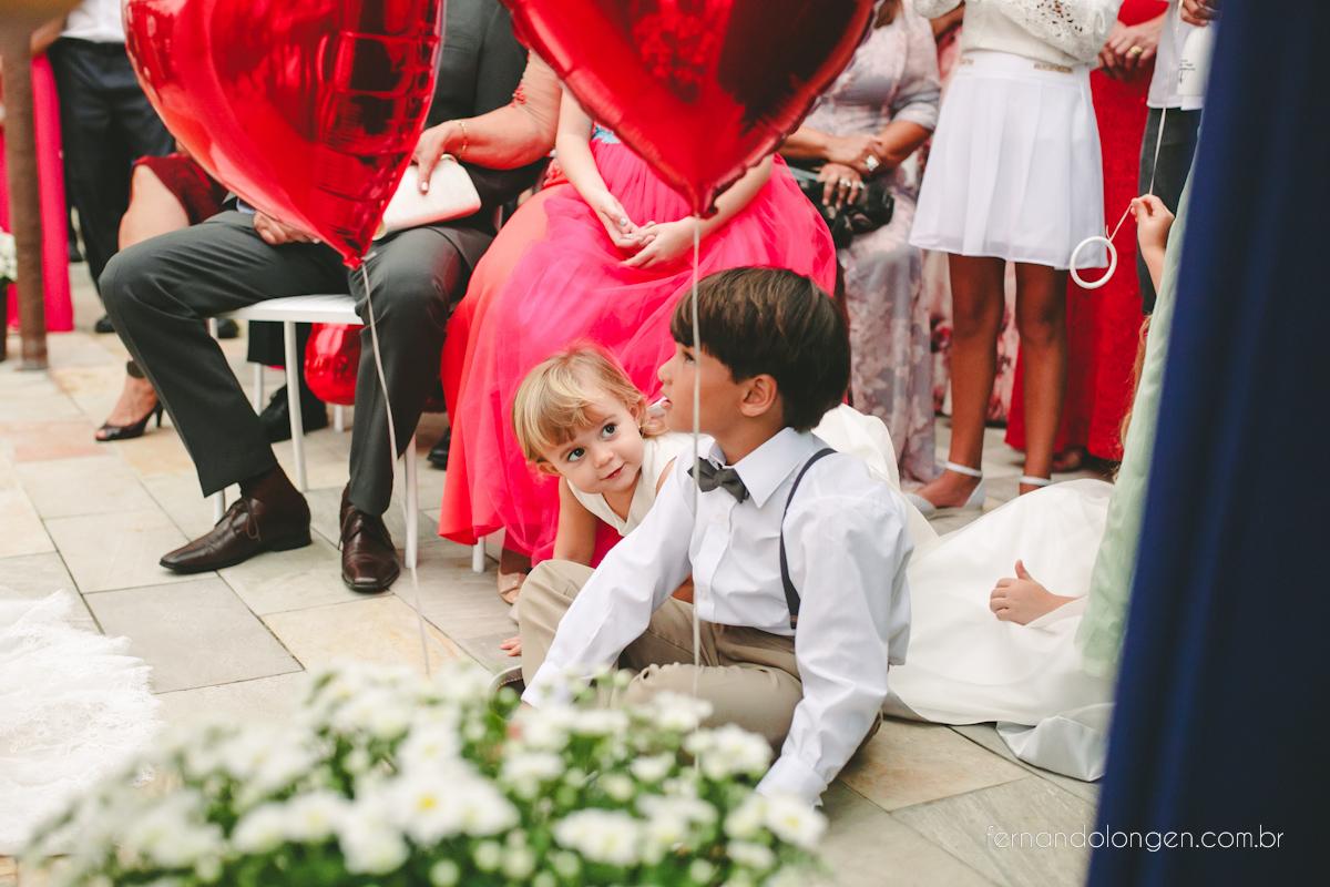 Casamento na Cachoeira do Bom Jesus Florianópolis Luiza e Ricardo Fotografo Fernando Longen (35)