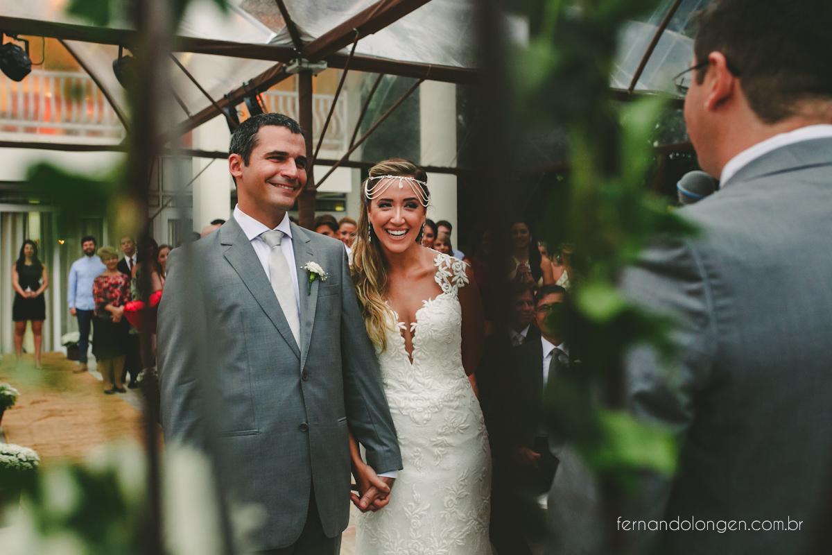 Casamento na Cachoeira do Bom Jesus Florianópolis Luiza e Ricardo Fotografo Fernando Longen (36)
