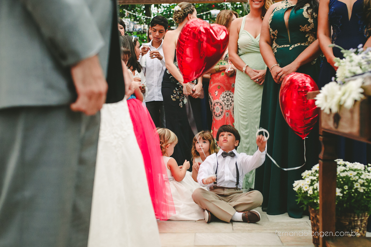 Casamento na Cachoeira do Bom Jesus Florianópolis Luiza e Ricardo Fotografo Fernando Longen (37)