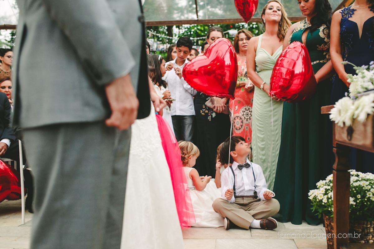 Casamento na Cachoeira do Bom Jesus Florianópolis Luiza e Ricardo Fotografo Fernando Longen (38)