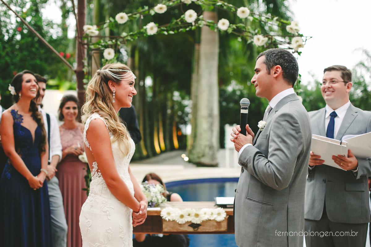 Casamento na Cachoeira do Bom Jesus Florianópolis Luiza e Ricardo Fotografo Fernando Longen (39)