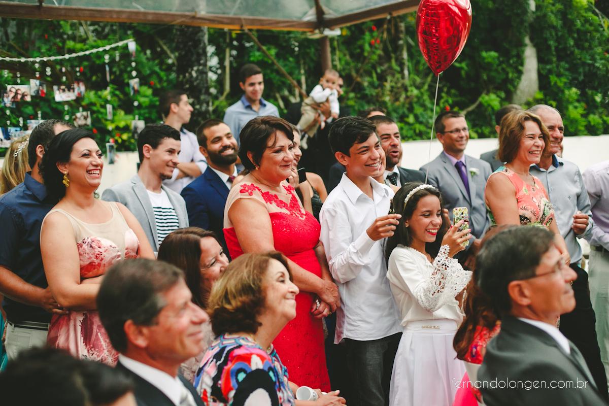 Casamento na Cachoeira do Bom Jesus Florianópolis Luiza e Ricardo Fotografo Fernando Longen (40)