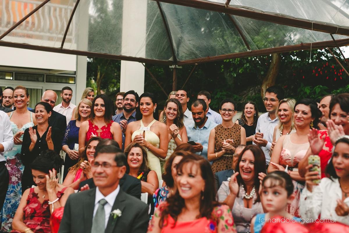 Casamento na Cachoeira do Bom Jesus Florianópolis Luiza e Ricardo Fotografo Fernando Longen (41)