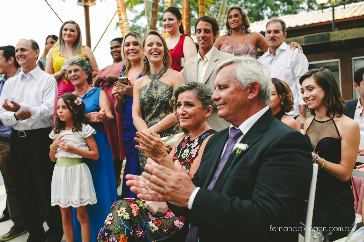 Casamento na Cachoeira do Bom Jesus Florianópolis Luiza e Ricardo Fotografo Fernando Longen (42)