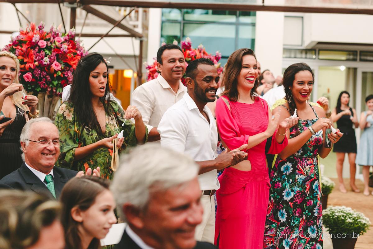 Casamento na Cachoeira do Bom Jesus Florianópolis Luiza e Ricardo Fotografo Fernando Longen (46)
