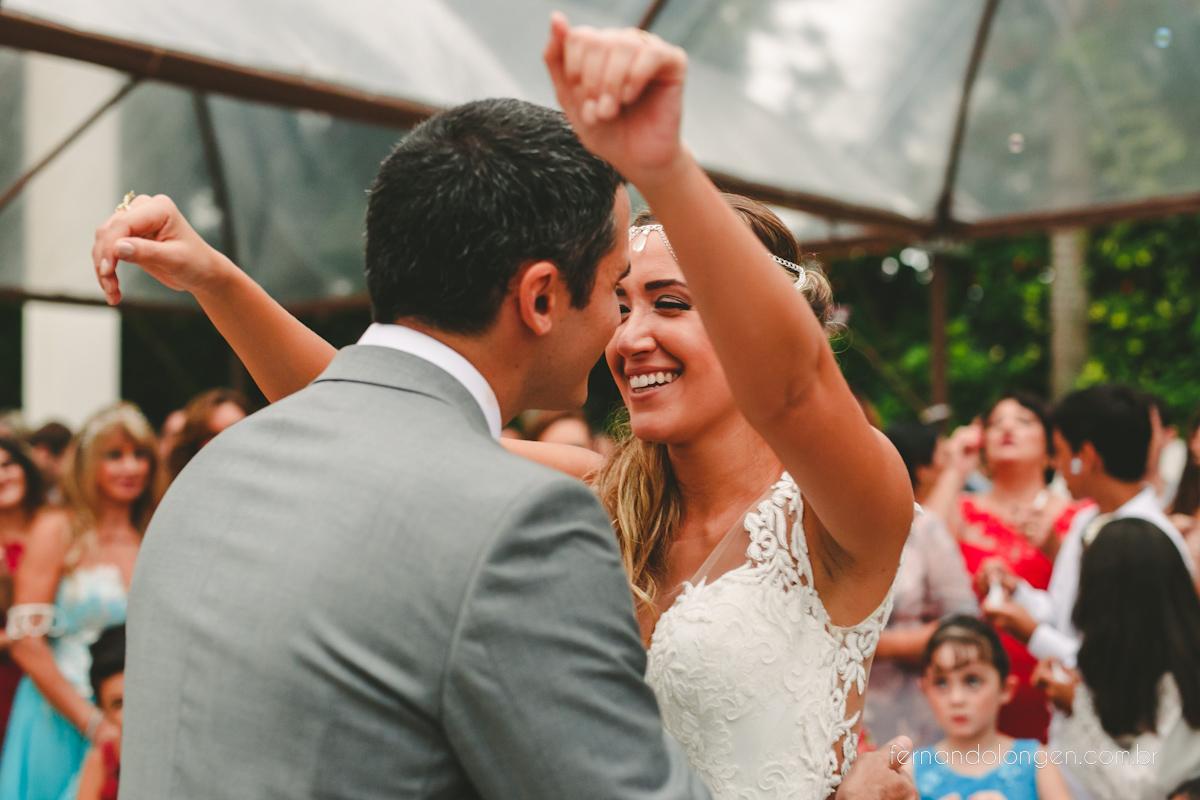 Casamento na Cachoeira do Bom Jesus Florianópolis Luiza e Ricardo Fotografo Fernando Longen (47)