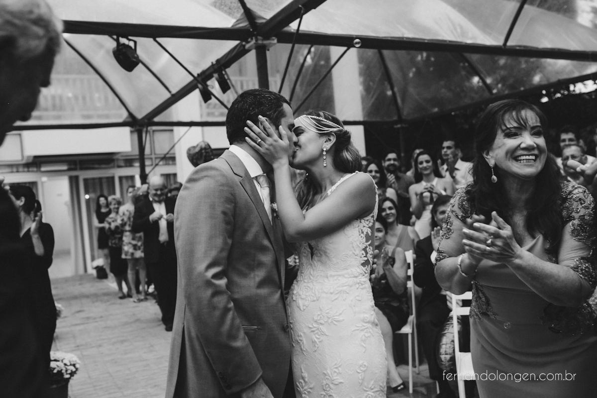 Casamento na Cachoeira do Bom Jesus Florianópolis Luiza e Ricardo Fotografo Fernando Longen (48)